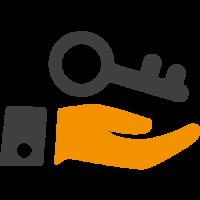 servizi di chiavi in mano per le aziende software clienti endasoft