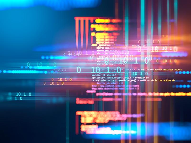 programmazione-software-automazione