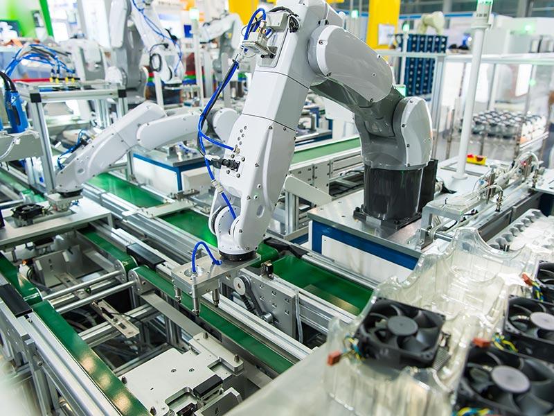 automazione-impianti-robotica