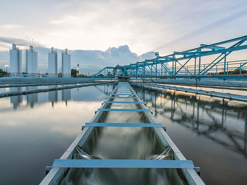 settore-trattamento-acque