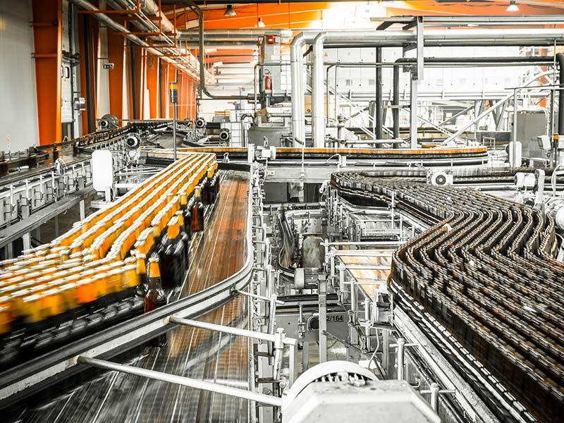 automazione-industriale-settore-food-and-beverage