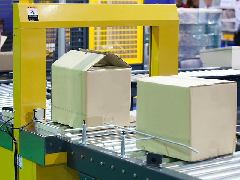 automazione-industriale-settore-packaging