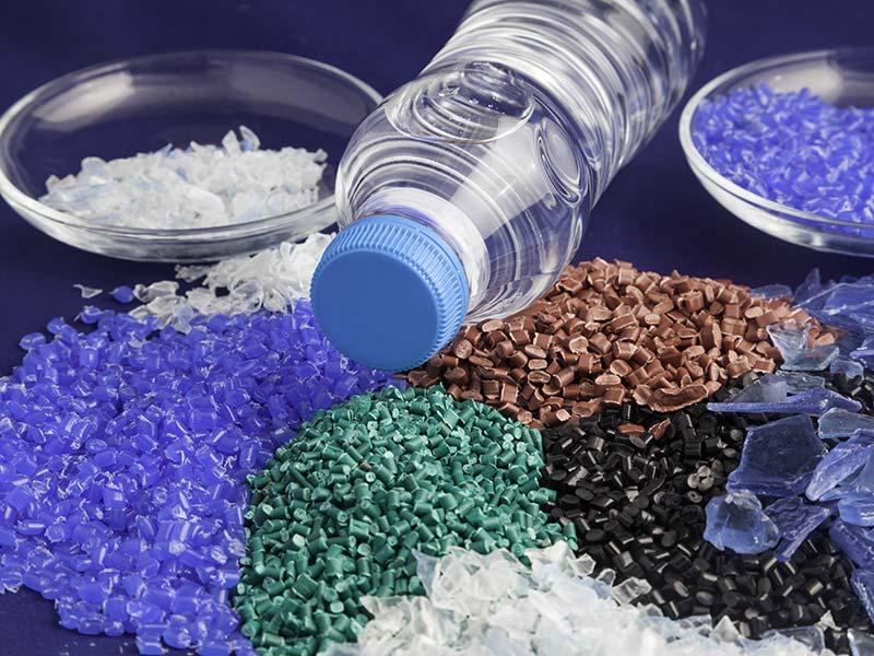 automazione-industriale-settore-plastica