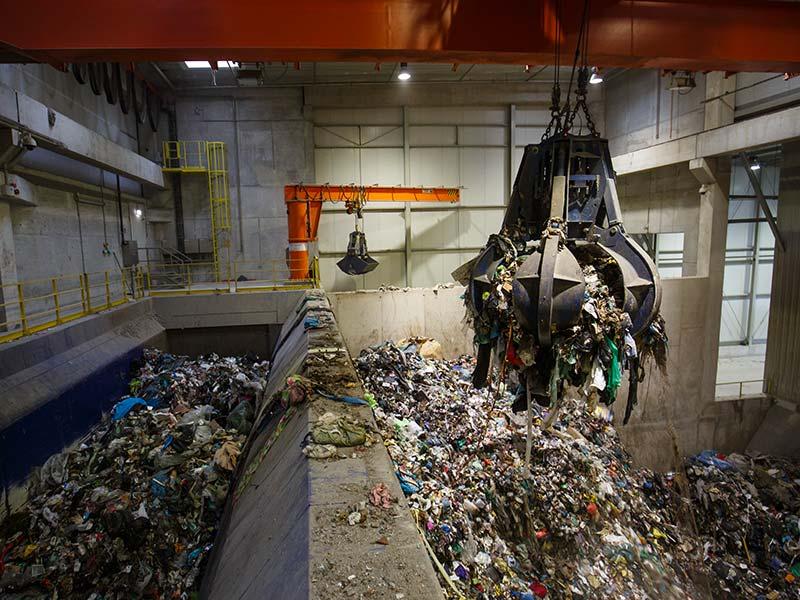 automazione-industriale-settore-smaltimento-trattamento-rifiuti
